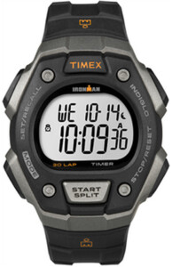 Timex Marathon T5K821