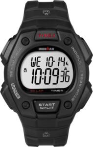 Timex Marathon T5K822