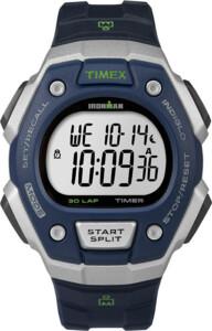Timex Marathon T5K823