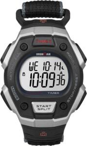 Timex Ironman T5K826