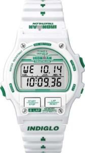 Timex Ironman T5K838