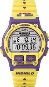 Timex Ironman T5K840