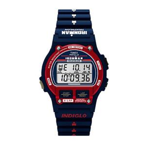 Timex Ironman T5K841