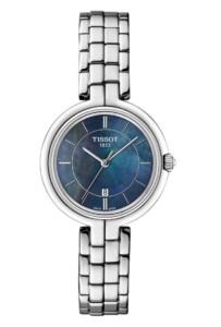 Tissot FLAMINGO T0942101112100