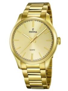Festina Trend 168081
