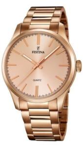 Festina Trend 168091