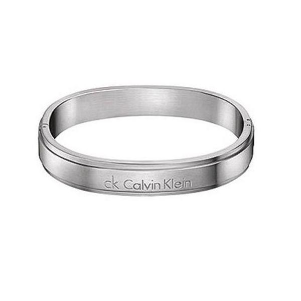 Calvin Klein CK STRONG KJ49AB01010M 1