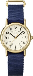 Timex Weekender T2P475