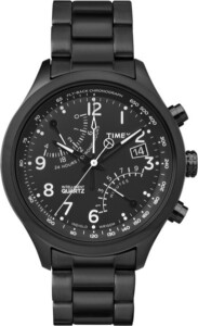 Timex Inteligent Quartz Divers TW2P60800