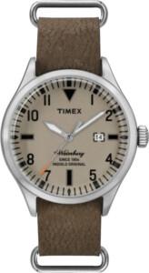 Timex WATERBURY TW2P64600