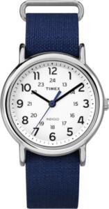 Timex Weekender TW2P65800