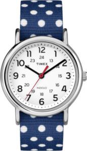 Timex Weekender TW2P66000