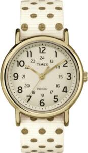 Timex Weekender TW2P66100