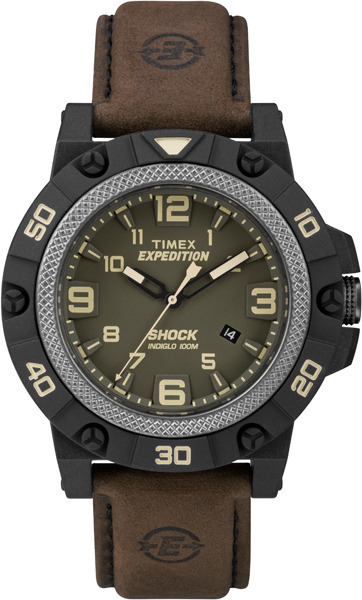 Timex Expedition TW4B01200 1