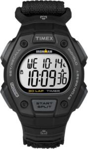 Timex Ironman TW5K90800