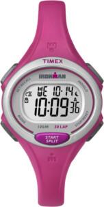 Timex Ironman TW5K90300
