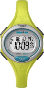 Timex Ironman TW5K90200