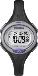 Timex Ironman TW5K90000