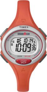 Timex Ironman TW5K89900
