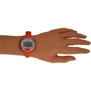 zegarek timex ironman tw5k89900