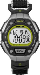 Timex Ironman TW5K89800