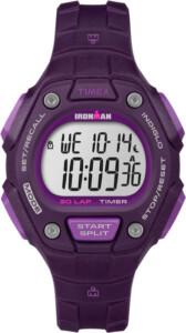 Timex Ironman TW5K89700