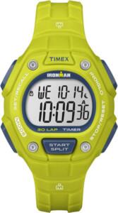 Timex Ironman TW5K89600