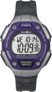 Timex Ironman TW5K89500