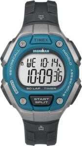 Timex Ironman TW5K89300