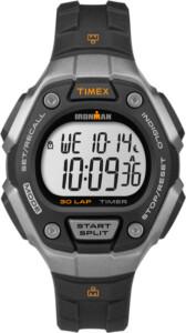 Timex Ironman TW5K89200
