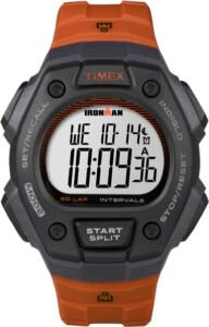 Timex Ironman TW5K86200