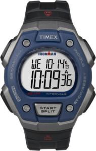 Timex Ironman TW5K86000