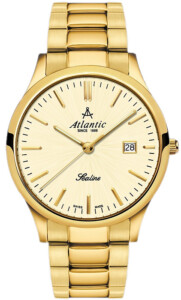 Atlantic Sealine 623464531