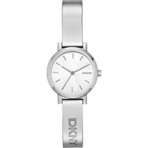 DKNY Damskie NY2306