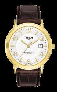Tissot OROVILLE T71346234