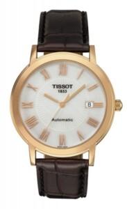 Tissot OROVILLE T71846273