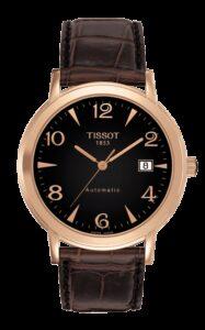 Tissot OROVILLE T71846254