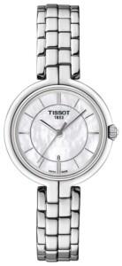 Tissot FLAMINGO T0942101111100