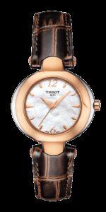 TISSOT ORGANDY T9162094611700