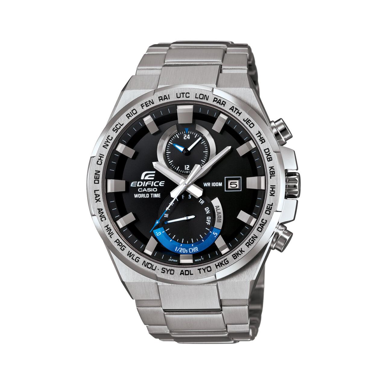 Мужские часы CASIO купить в интернет-магазине ОНЛАЙН