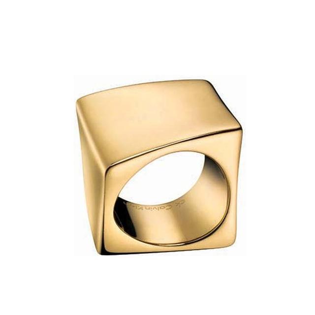 Calvin Klein CK SLANT KJ53BR020109 1