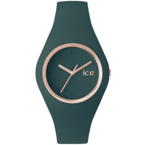 Ice Watch Ice collection ICEGLUCHSS14