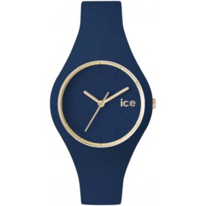 Ice Watch Ice collection ICEGLTWLSS14