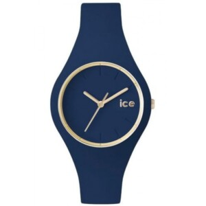 Ice Watch Ice collection ICEGLTWLUS14