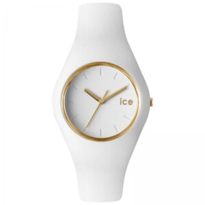 Ice Watch Ice collection ICEGLWESS13