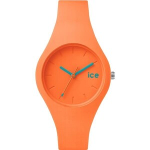 Ice Watch Ice collection ICENOESS14