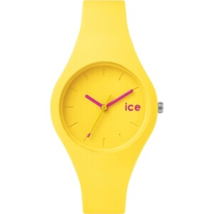 Ice Watch Ice collection ICENYWSS14