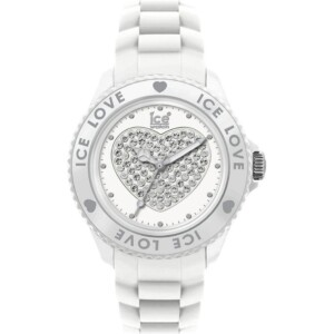 Ice Watch Ice Love LOWEUS10