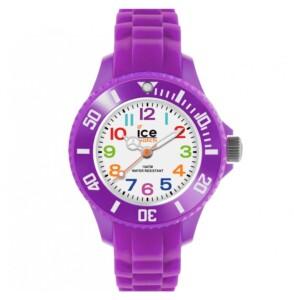 Ice Watch IceSili MNPEMS12