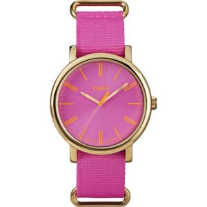 Timex Originals T2P364